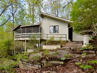 Home for sale: 165 Finley Brook Way, Hendersonville, NC 28739
