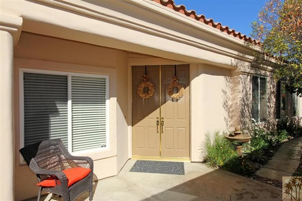 55210 Tanglewood, La Quinta, CA 92253 Photo 6