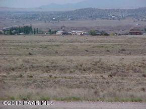 2350 W. Pilots Rest Airstrip, Paulden, AZ 86334 Photo 6