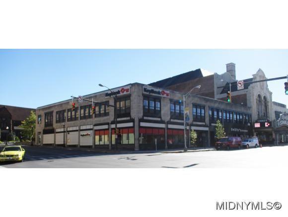 255 Genesee St., Utica, NY 13501 Photo 25