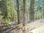 Lot 15 Valley Of The Pines, Boise, ID 83716 Photo 4