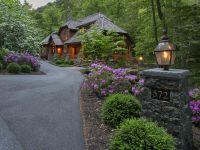 Home for sale: 572 Sugar Creek Holw., White Sulphur Springs, WV 24986