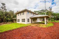 Home for sale: 16-1507 Uau Rd., Mountain View, HI 96771