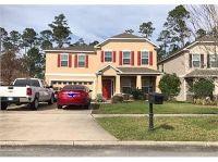 Home for sale: Brooklet, Saint Marys, GA 31558