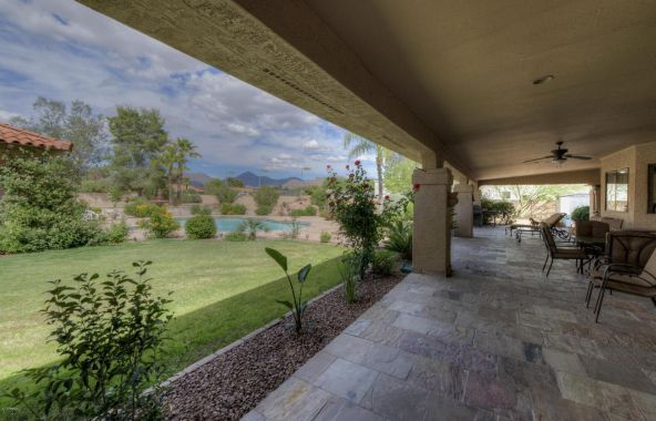 9730 E. Desert Cove Avenue, Scottsdale, AZ 85260 Photo 28