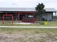 Home for sale: 4810 James L Redman Parkway, Plant City, FL 33567