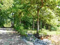 Home for sale: 131 Falling Leaf Dr. Lot 14, Townville, SC 29689