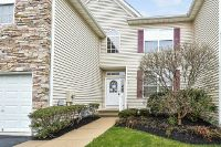 Home for sale: Manitou Trl #2, Kings Park, NY 11754