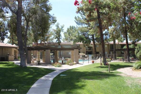 7436 E. Chaparral Rd., Scottsdale, AZ 85250 Photo 10