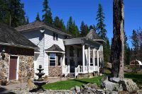 Home for sale: 2685 Hwy. 3, Deary, ID 83823