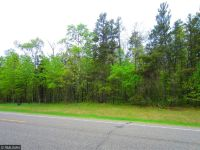 Home for sale: 000 County Rd. 39, Breezy Point, MN 56472
