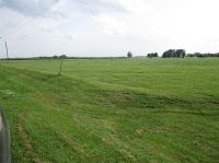 Home for sale: 5365-Lot 4 Hwy. F-17 W., Baxter, IA 50028