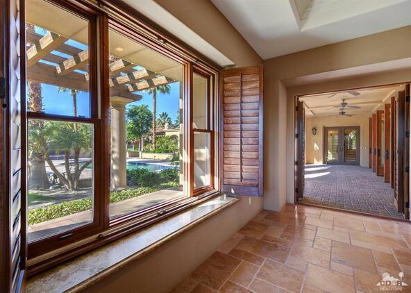 80765 Vista Bonita, La Quinta, CA 92253 Photo 12