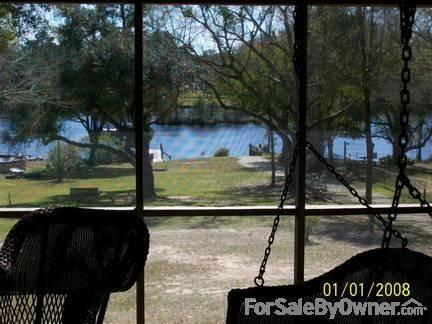4239 Blue Rd., Theodore, AL 36582 Photo 20