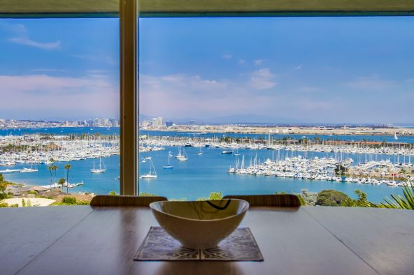 807 Armada Terrace, San Diego, CA 92106 Photo 7