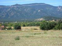 Home for sale: 0 Alondra Dr., Colorado City, CO 81019