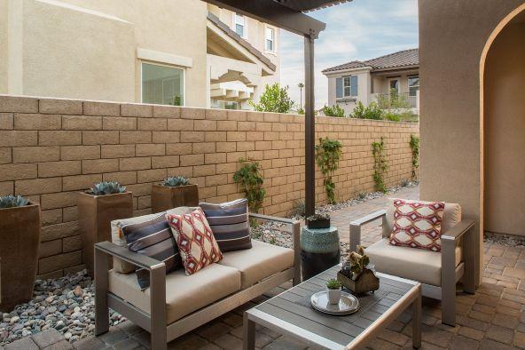 435 Tan Oak, Palm Springs, CA 92262 Photo 10