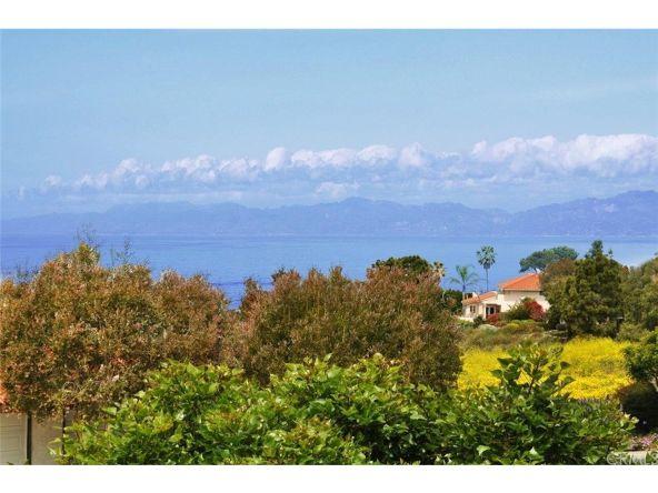 12 Ocean Crest Ct., Rancho Palos Verdes, CA 90275 Photo 21