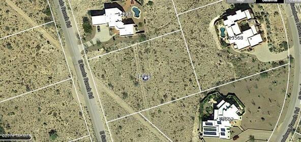 14449 E. Sands Ranch, Vail, AZ 85641 Photo 10