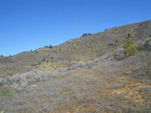 Tract 1 Robie Ridge, Boise, ID 83716 Photo 4