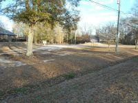 Home for sale: 21630 W. J Wicker Rd., Zachary, LA 70791