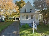 Home for sale: Newton, Portland, ME 04103