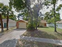 Home for sale: Jambalana, Holiday, FL 34691
