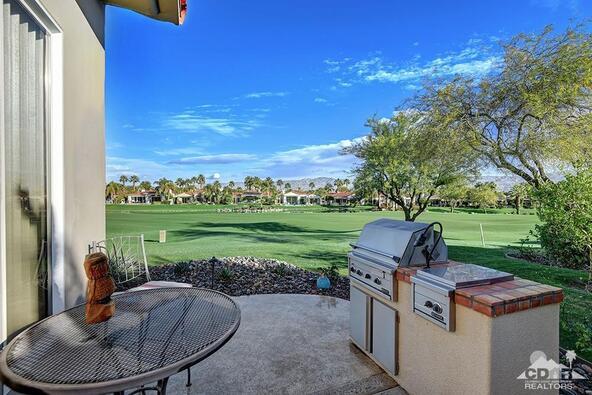 792 Mission Creek Dr., Palm Desert, CA 92211 Photo 41