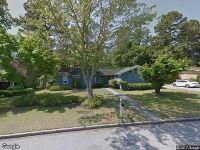Home for sale: Dunwoody, Martinez, GA 30907