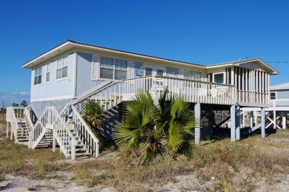 3121 Ponce de Leon Ct., Gulf Shores, AL 36542 Photo 1