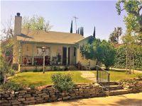 Home for sale: 10931 Louise Avenue, Granada Hills, CA 91344