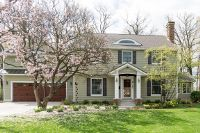 Home for sale: 440 Whitehills Dr., East Lansing, MI 48823