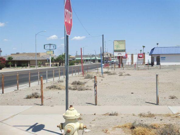 515 W. 8 St., Yuma, AZ 85364 Photo 4