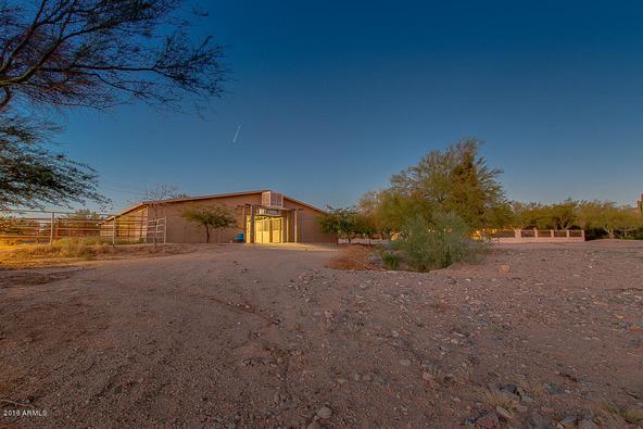 26510 N. Paso Trail, Scottsdale, AZ 85255 Photo 22