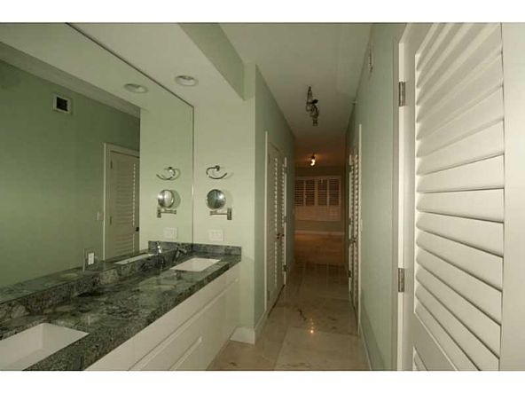 705 Crandon Blvd., Key Biscayne, FL 33149 Photo 15