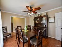 Home for sale: 2508 Lauren St., Northport, AL 35475
