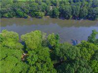 Home for sale: 415 River Glen Trace, Sandy Springs, GA 30328