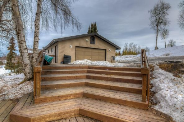 35935 Ryan Ln., Sterling, AK 99672 Photo 57