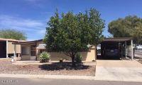 Home for sale: 3801 N. Minnesota Avenue, Florence, AZ 85132