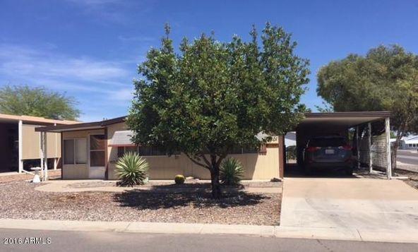 3801 N. Minnesota Avenue, Florence, AZ 85132 Photo 1