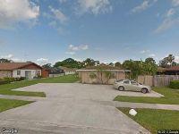 Home for sale: Highland Pines, Palm Beach Gardens, FL 33418