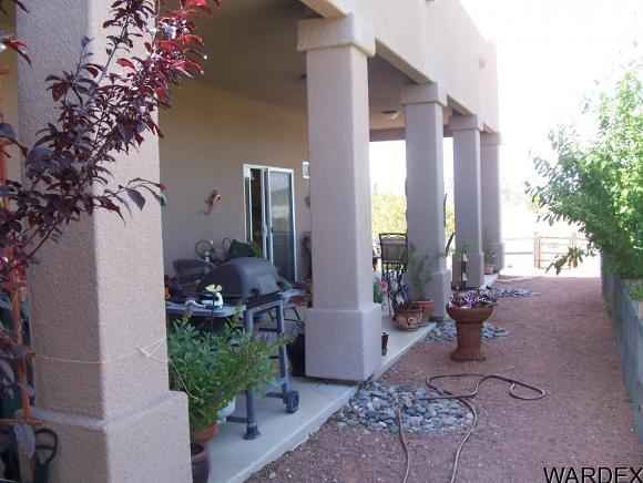 407 Overton Dr., Meadview, AZ 86444 Photo 20