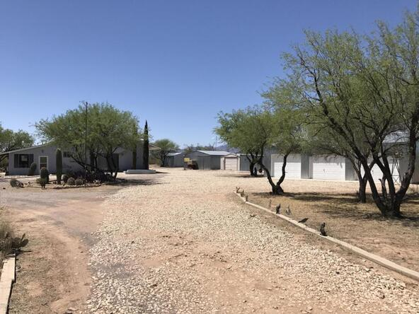 7970 S. Worden, Tucson, AZ 85735 Photo 7