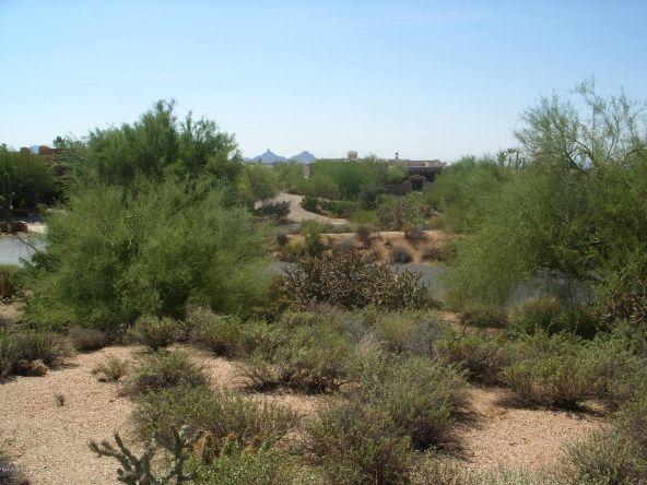 36448 N. Wildflower Rd., Carefree, AZ 85377 Photo 8