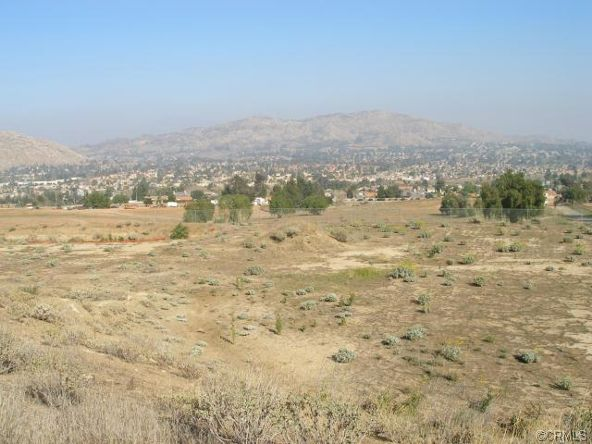 11275 Eagle Rock Rd., Moreno Valley, CA 92557 Photo 42