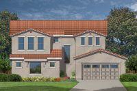 Home for sale: 1016 Makeway Street, Roseville, CA 95747