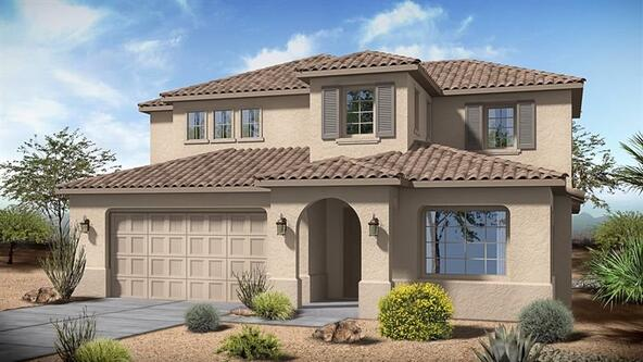 547 South 197th Avenue, Buckeye, AZ 85326 Photo 3
