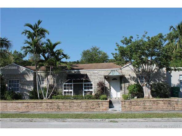 904 N.W. 15 Ave., Miami, FL 33125 Photo 8