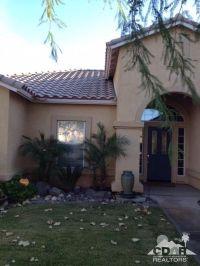 Home for sale: 3860 Sandy Point Dr., Blythe, CA 92225
