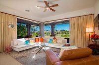 Home for sale: 68-1118 N. Kaniku Dr., Kamuela, HI 96743